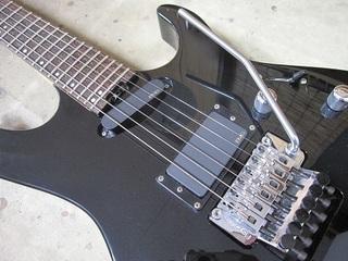 guitar199.jpg