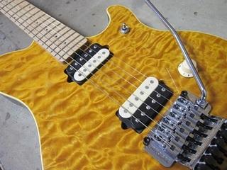 guitar200.jpg