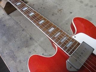 guitar202.jpg