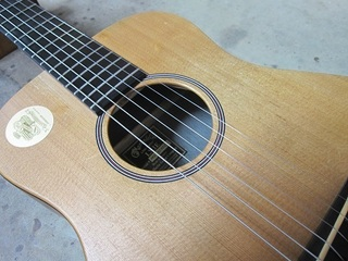 guitar204.jpg
