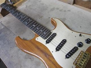 guitar216.jpg