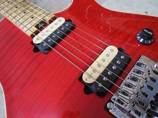 guitar217.jpg