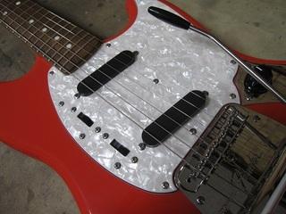 guitar220.jpg