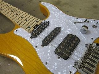 guitar230.jpg