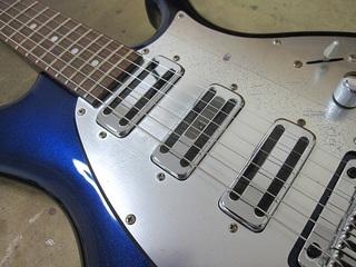 guitar234.jpg