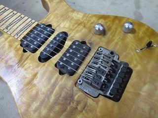 guitar239.jpg