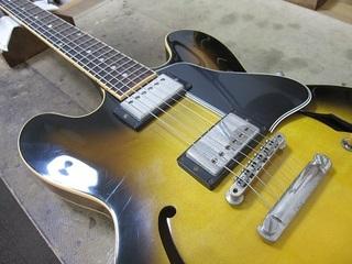guitar242.jpg