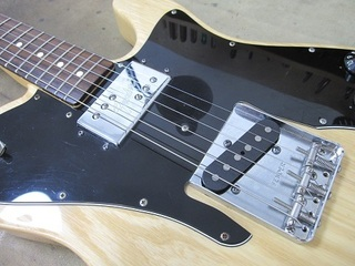 guitar243.jpg