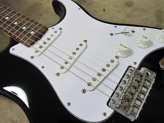 guitar244.jpg