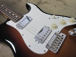 guitar247.jpg