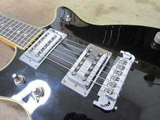 guitar248.jpg