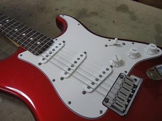 guitar252.jpg