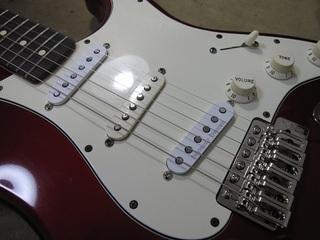 guitar254.jpg
