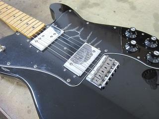 guitar255.jpg