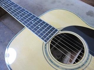 guitar257.jpg