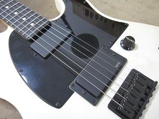 guitar258.jpg