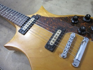 guitar259.jpg