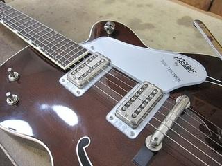 guitar261.jpg