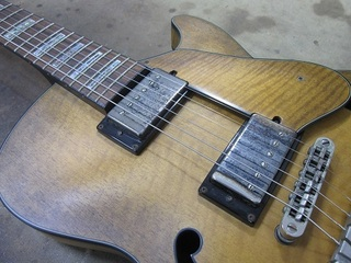 guitar264.jpg