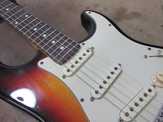 guitar265.jpg