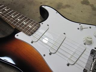 guitar266.jpg
