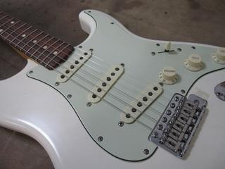 guitar269.jpg