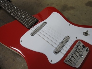 guitar270.jpg