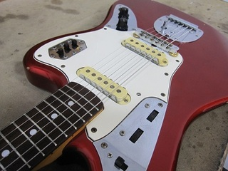 guitar271.jpg