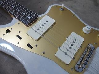 guitar273.jpg
