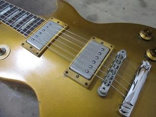 guitar274.jpg