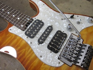 guitar278.jpg