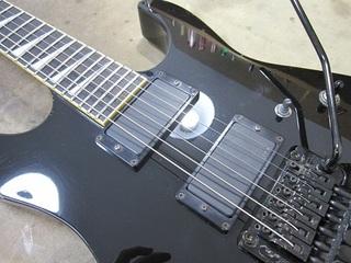 guitar279.jpg
