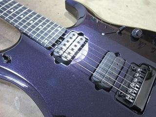 guitar280.jpg
