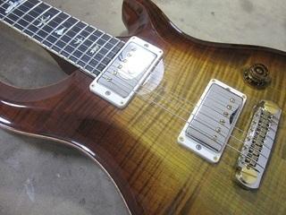 guitar281.jpg