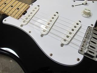 guitar285.jpg