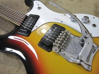 guitar287.jpg