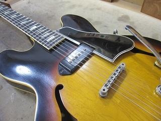 guitar288.jpg