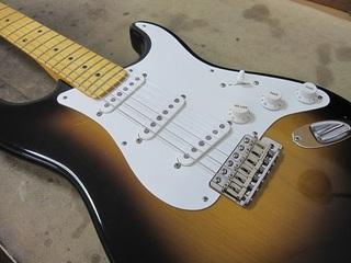 guitar289.jpg