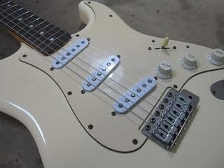 guitar293.jpg
