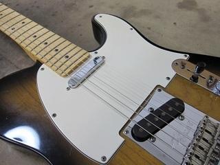 guitar294.jpg