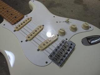 guitar296.jpg