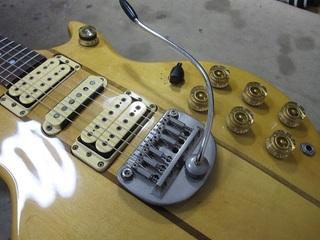 guitar297.jpg