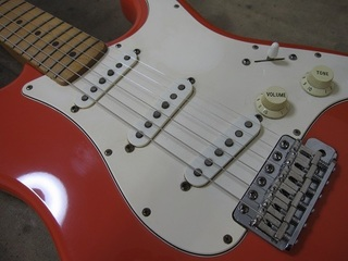 guitar298.jpg