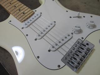 guitar300.jpg