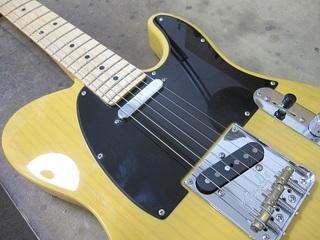 guitar302.jpg