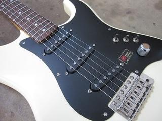 guitar303.jpg