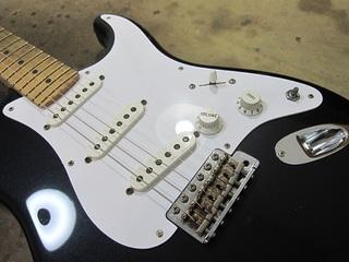 guitar304.jpg