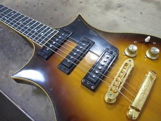 guitar306.jpg