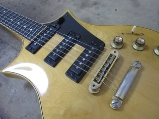 guitar307.jpg