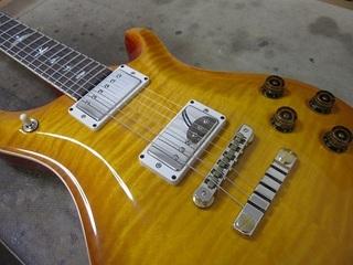 guitar308.jpg